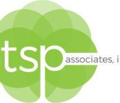 web_big_tps_logo