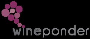 Wine Ponder Logo