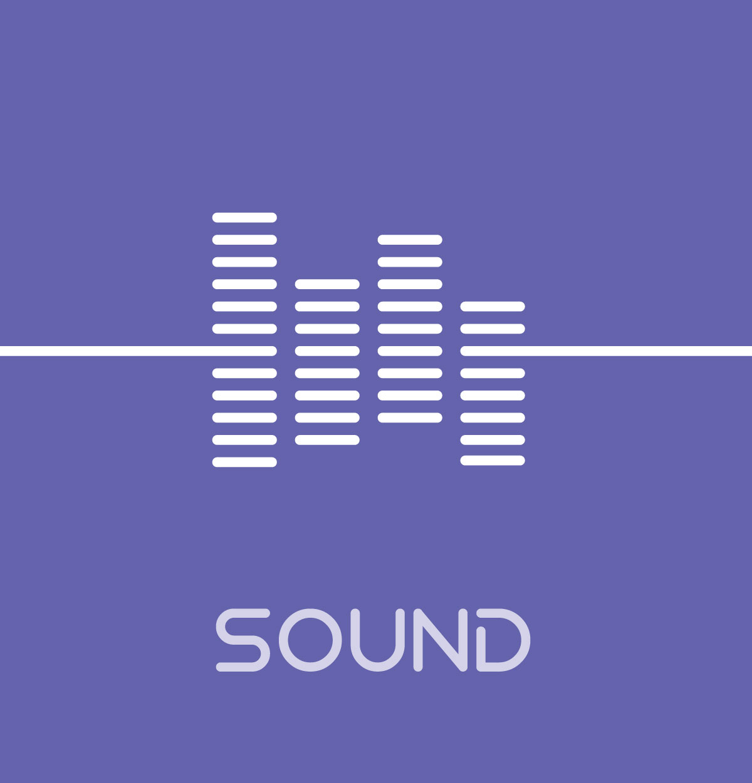 Migrate Sound